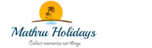 mathruholidays travel agent
